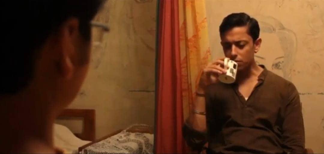 लघु फिल्म 'यह जिंदगी' का हुआ यूट्यूब पर प्रीमियर