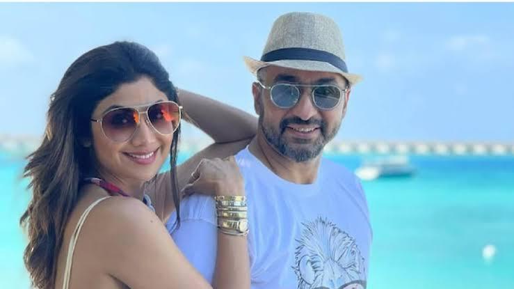 Porn Films Case: मास्टर माइंड राज कुंद्रा की पत्नी शिल्पा शेट्टी की भूमिका की भी जांच कर रही मुंबई पुलिस, पीड़ितों से क्राइम ब्रांच से संपर्क करने की अपील