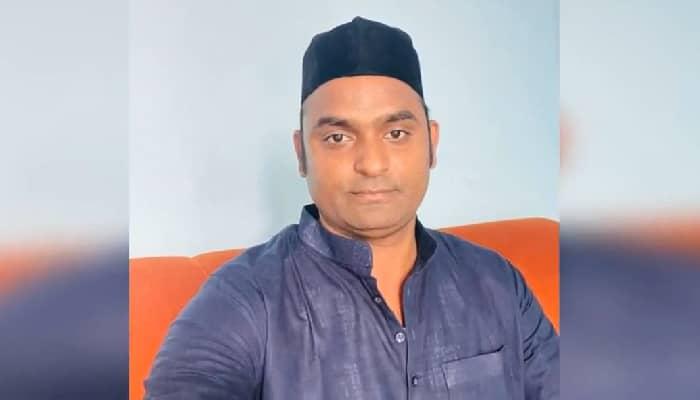 संत कबीर नगर: पूर्व प्रमुख मुमताज ने तप्पा उजियार समेत पूरे जिले के लोगों को दी बकरीद की बधाई