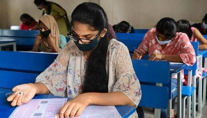 UP B.Ed  Exam: 6 अगस्त को होगी यूपी संयुक्त बीएड प्रवेश परीक्षा