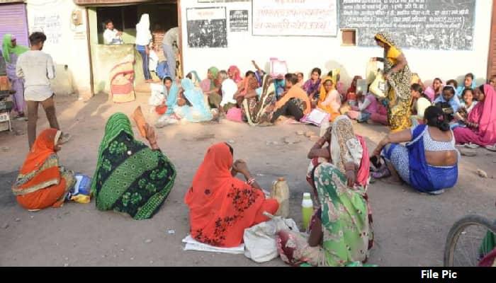Basti News: 5 अगस्त को जिले की सभी कोटा दुकानों पर होगा अन्न महोत्सव
