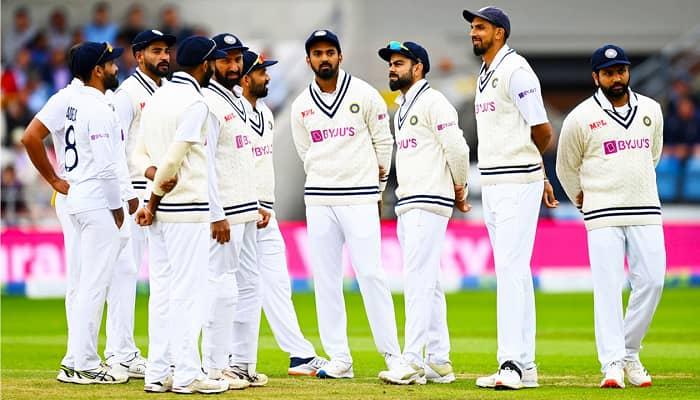 IND vs ENG, 3rd Test:  लीड्स में तीसरे टेस्ट में इंग्लैंड ने भारत को पारी और 76 रन से हराया, सीरीज में की 1-1 की बराबरी