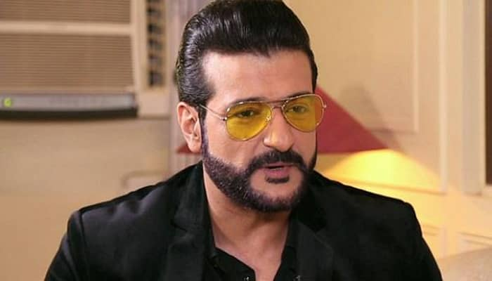 Drugs Case: ड्रग्स मामले में लंबी पूछताछ के बाद अभिनेता अरमान कोहली गिरफ्तार, आवास से कोकीन बरामद