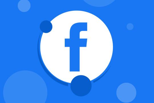 Social media boosting services | Social Market Booster