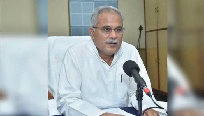 मुख्यमंत्री भूपेश बघेल के निर्देश पर 74 पुलिस अधिकारियों के पदोन्नति आदेश जारी