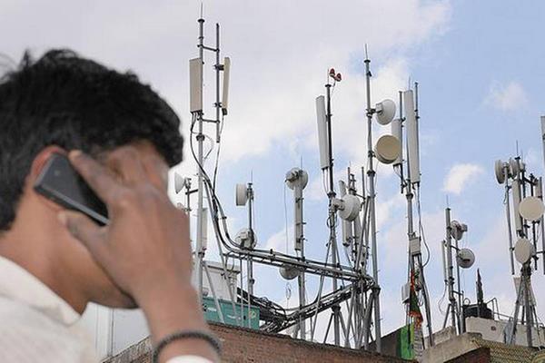 कैबिनेट ने टेलीकॉम सेक्टर के ऑटोमेटिक रूट में 100% FDI को दी मंजूरी: 9 स्ट्रक्चरल रिफॉर्म और 5 प्रोसेस रिफॉर्म को मंजूरी