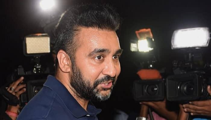 Porn Films Case: पोर्नोग्राफी फिल्म मामले में जेल में बंद अभिनेत्री शिल्पा शेट्टी के पति राज कुंद्रा को मिली जमानत