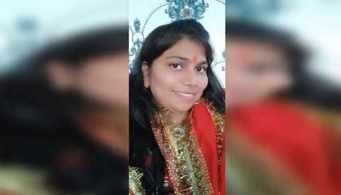 विकास को गति देकर देश को शक्तिशाली बनाएगी प्रधानमंत्री गति-शक्ति परियोजना: कुमारी मोनी पांडे